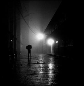 hujan-dan-malam
